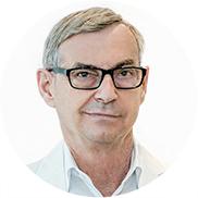 Dr.HelfriedKohlert