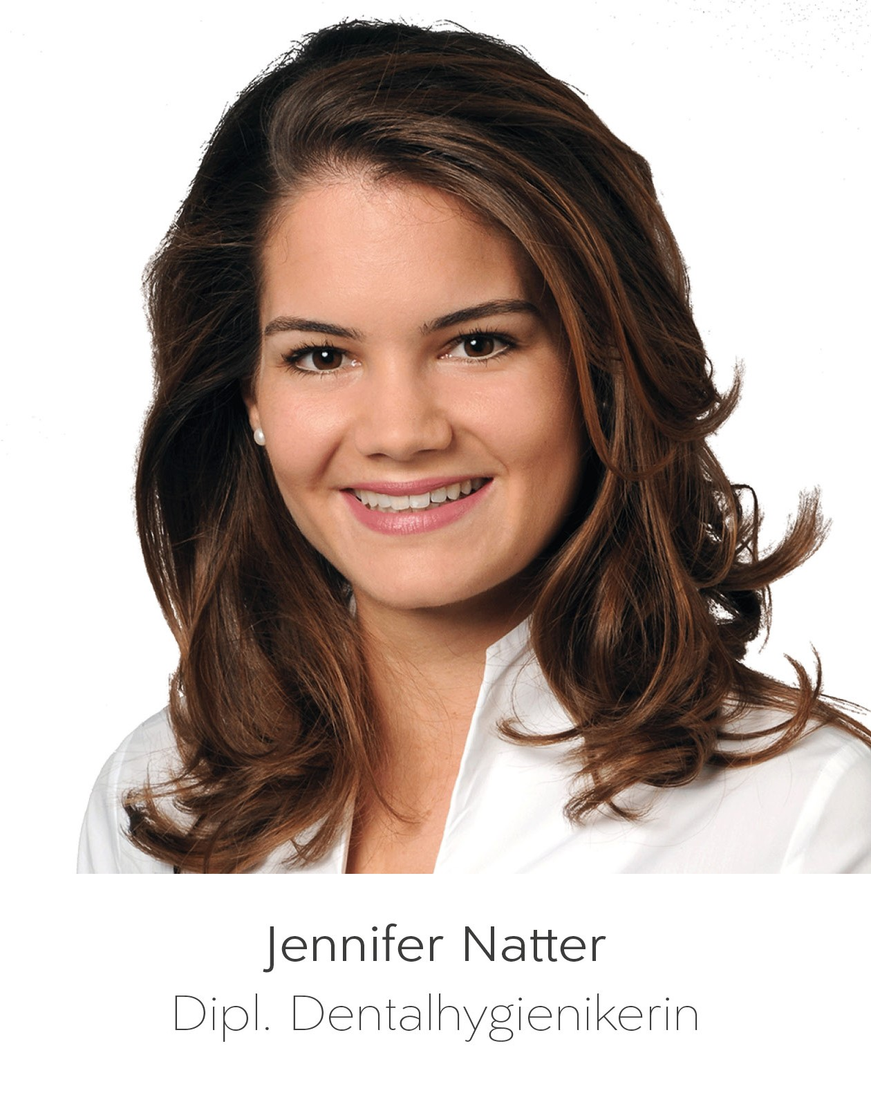 Jennifer Natter